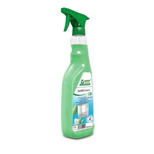 glass_cleaner_750ml_1-19324