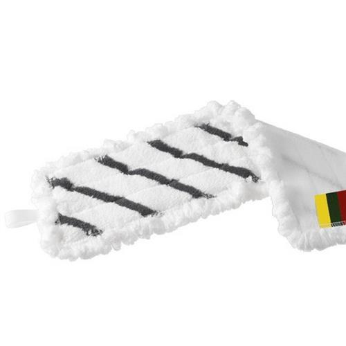 sprayexpress-microspeed-plusmop-580x345-16556