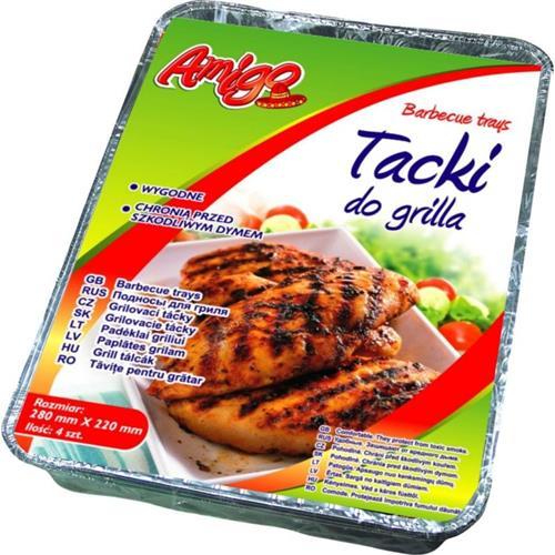 Amigo_tacki_do_grilla-16264