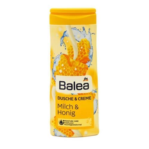 balea_zel_p_p_milch_honig_300ml-20884
