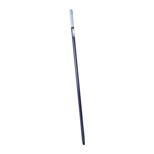 Drążek Kij 1 Częściowy 140cm 1200-1 Smart